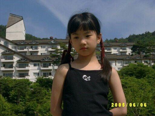 childhoodillness_3b