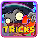 New Tips Plants Vs Zombies2 icon