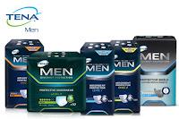 Angebot für TENA Men im Supermarkt - Tena