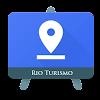 Rio Turismo