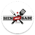 Bienmesabe icon