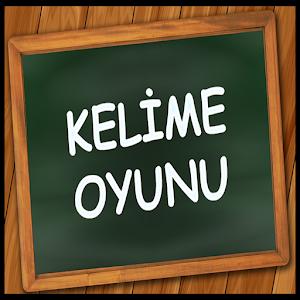 Kelime Oyunu for PC and MAC