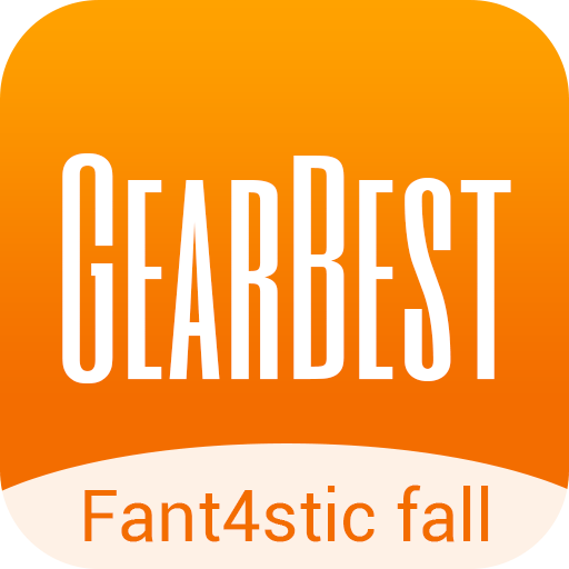 Gearbest Online shopping app (apk) free download for Android/PC/Windows