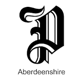 Press & Journal Aberdeenshire
