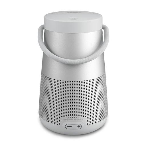 Loa Bose Soundlink Revolve Plus (Xám)-4