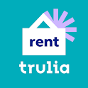 Trulia Rent Apartments & Homes icon