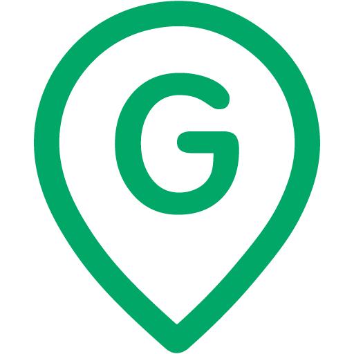 GeoZilla avatar image