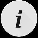 Wiki Iroha Viewer icon