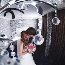 Wedding photographer Yuriy Schezhin (Fotohappy). Photo of 05.11.2012