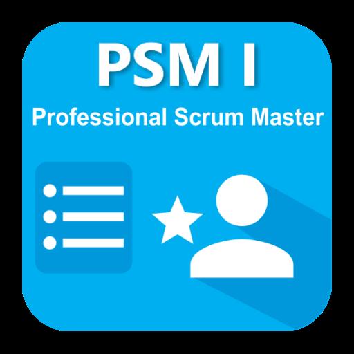 PSM I Simulated Exam Practice