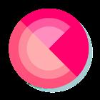 CyberCe icon