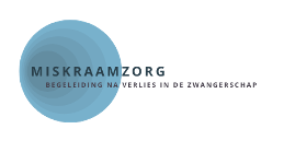 Logo Miskraamzorg