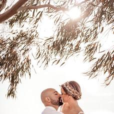 Wedding photographer Aslı Toy (fotografsandigi). Photo of 22.11.2017