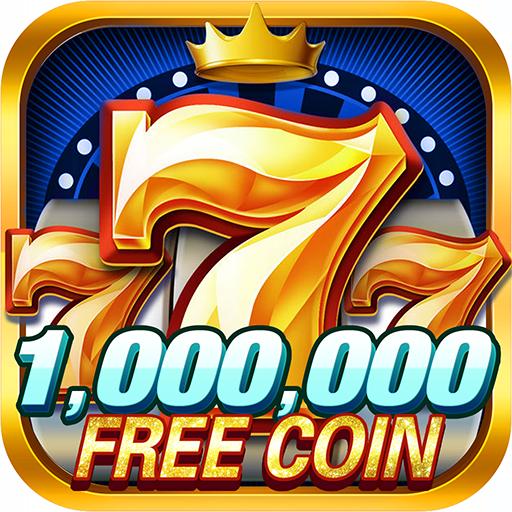 Amazing Slots—Real Vegas Casino Game