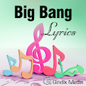 Big Bang Best Lyrics icon