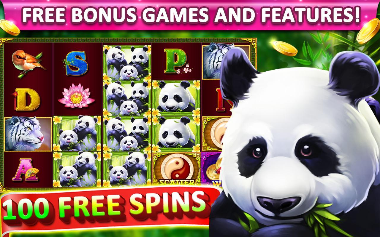 mega spin bonus wsop