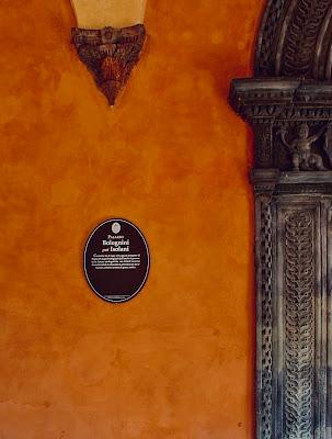 Muri storici  di annabus58