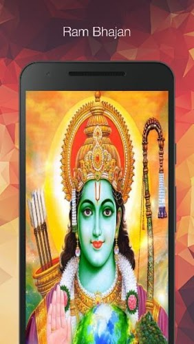 Download Ramayana Video App Ram Bhajan Songs APK latest