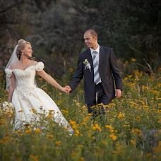 Wedding photographer Andrey Mrykhin (AndreyMrykhin). Photo of 02.02.2014
