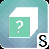 8SEC - Random Cube