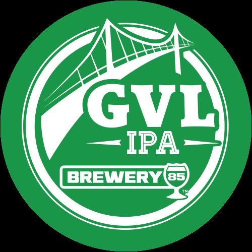 Logo of GVL IPA
