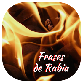 Frases De Rabia Android Appar Appagg