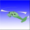 UH-60 A/L -10 Flash Cards APK