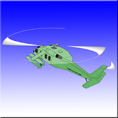 UH-60 A/L -10 Flash Cards