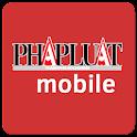 Bao Phap Luat Mobile icon
