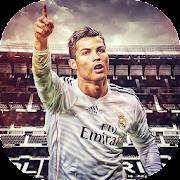 Cristiano Ronaldo Wallpapers HD | 4k Wallpapers APK for Bluestacks