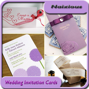 Wedding Invitation Cards 1 0 Apk Free Lifestyle Application