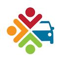 Carpool by ComOn & Taxistop icon