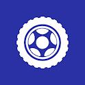 Autok: поездки с попутчиками, поиск водителей icon