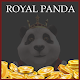 Royal App Panda Apk