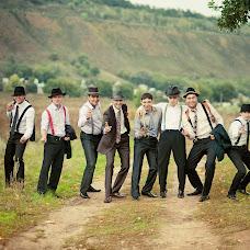 Wedding photographer Aleksey Curkan (atsurkan). Photo of 04.11.2015