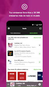 radio.es PRIME 5