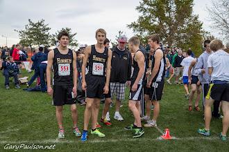 Photo: 3A Boys - Washington State  XC Championship   Prints: http://photos.garypaulson.net/p614176198/e4a0c0dc8