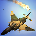 Strike Fighters (2012) icon