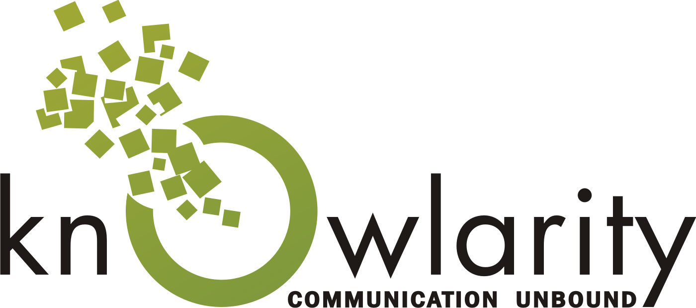 knowlarity_logo_2