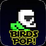 BirdsPop! PRO v1.7.0