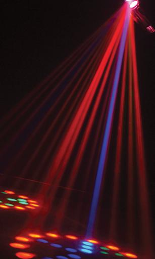 29+ Disco Light App Apk Download Gif
