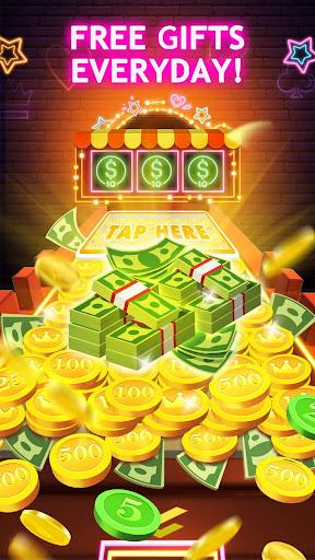 Lucky Dozer Coin Pusher 2020  screenshots 6