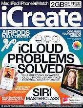 iCreate