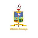 Diocesis de Celaya