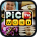 Pic the Word! - Picture Puzzles