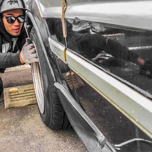 カローラレビン AE86 GT-APEXのカスタム事例画像 オヤジJr.【OYAGE Jr.】さんの2020年10月21日18:35の投稿