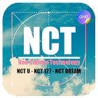 NCT Wallpapers KPOP icon