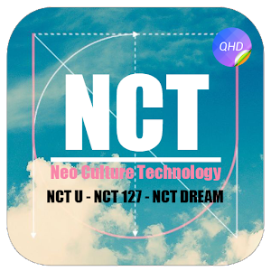 Nct Travel Card