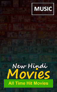 New Hindi Movies – Free Movies Online App Download For Android 4
