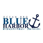 OCEAN BBQ BLUE HARBOR